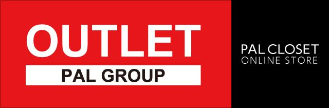 PAL GROUP OUTLET