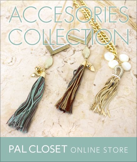 ACCESORIES COLLECTION