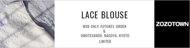 race_blouse_sp