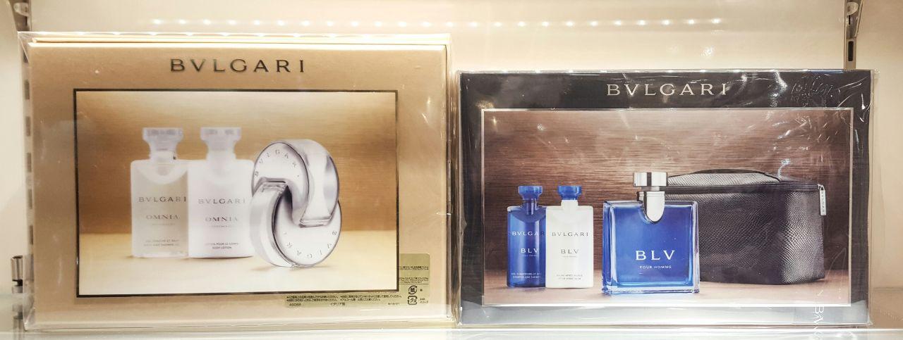 buy online bc26f 9ff1e X'masギフトに☆香水コフレセット☆ | Astoria /アストリア 公式 ...