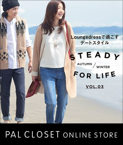 Steady for life pc