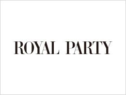 ROYAL PARTY ルミネエスト新宿店